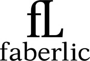 skin care by faberlic