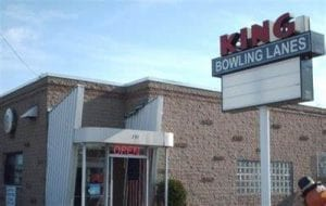 3 Best Places For Candlepin Bowling In USA 10