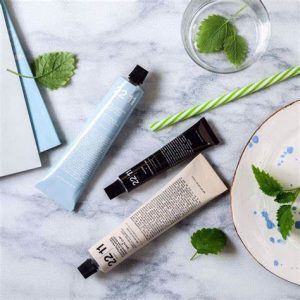 11 Best Russian Skin Care Products You Must Try 6