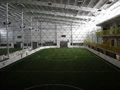 10 Best Things That Indoor Soccer Can Teach You 5