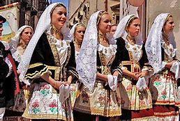 Italian Festival Columbus Ohio