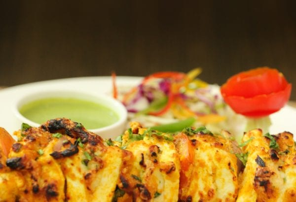 15 New Delhi Famous Food You Must Try 2