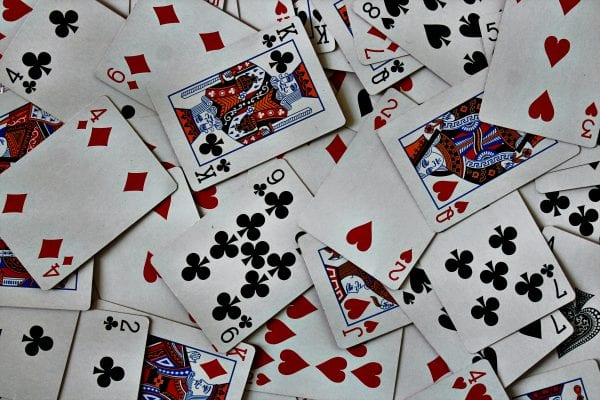 Bored in Lockdown? –  Online Teen Patti is your answer! 4