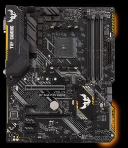 How Build a Custom Gaming PC 11