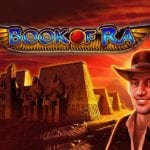 Everything You Need to Know About Book of Ra 17