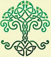 Tree Of Life Meaning In 7 Beautiful Cultures 6