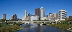 Italian Festival Columbus Ohio : 10 Best Facts 4