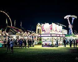 Italian Festival Columbus Ohio : 10 Best Facts 1
