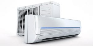 Refrigeration Cycle And Its 4 Important Parts 2