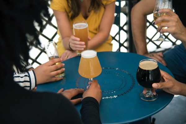 Why Women Are More Susceptible To Alcohol Issues 4