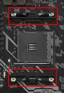 How Build a Custom Gaming PC 13