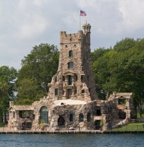 BOLDT CASTLE: 8 Interesting Facts And History 18