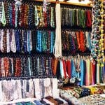 12 Best Tips For Street Shopping In India 14