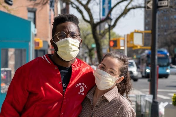Does a 3 Ply Surgical Mask Protect You from Coronavirus? 1