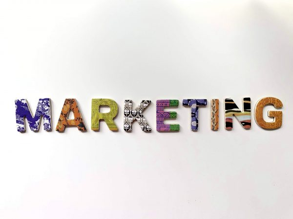 Back To marketing With PPC At Absolute Digital Media 4