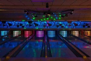 3 Best Places For Candlepin Bowling In USA 9