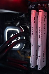 How Build a Custom Gaming PC 4