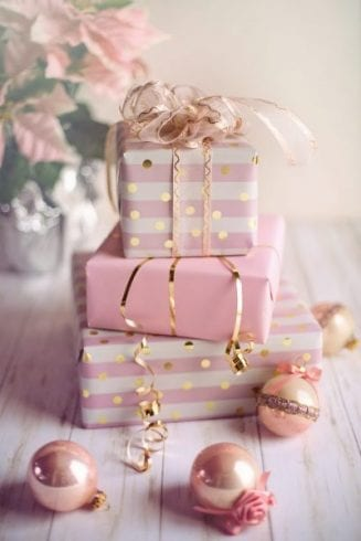 Finding The Perfect Gift - 21 Great Ideas 16