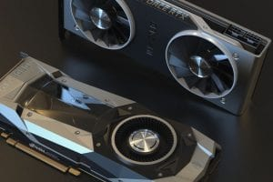 How Build a Custom Gaming PC 2