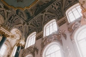 The Amazing Hermitage Museum - All You Need To Know Before Visiting 3