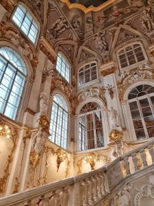 The Amazing Hermitage Museum - All You Need To Know Before Visiting 2
