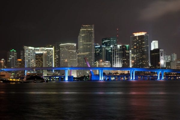 8 Facts About Miami Beach : Best Vacation Spot 3