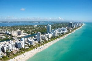 Miami Beach: The Perfect Vacation Guide
