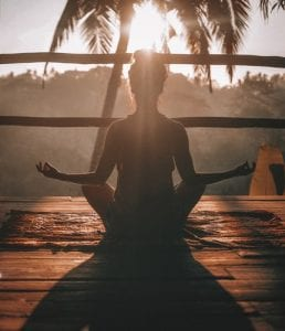 Amazing Ways On How To Balance Your Mind Body Soul 2