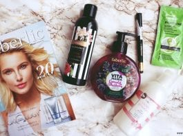 11 best Russian skin care products