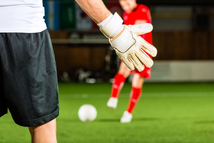 10 Best Things That Indoor Soccer Can Teach You 2