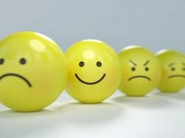why happiness is not a choice