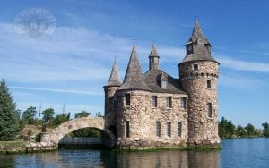 BOLDT CASTLE: 8 Interesting Facts And History 15