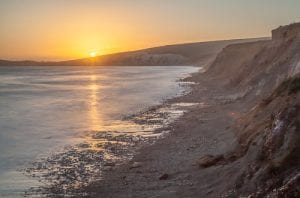 Isle Of Wight: 10 Brilliant Guide Points 5