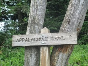 Hike At Appalachian Trail: 4 Best Tips 5