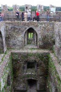 Kissing The Blarney Stones : Best Guide 2