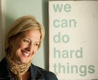 Brene Brown Empathy