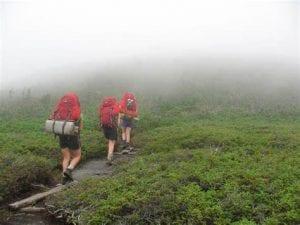 Hike At Appalachian Trail: 4 Best Tips 7