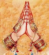 20 Interesting Indian Culture Traditions 1