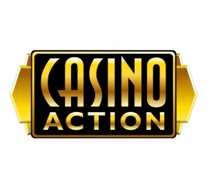Is Casino Action Reliable? 1