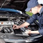 8 Basics You Should Know About Fleet Management 25
