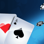Why People Prefer Playing Teen Patti online? 17