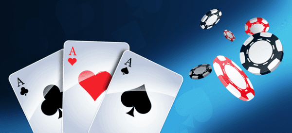 Why People Prefer Playing Teen Patti online? 1