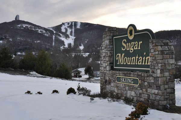 Sugar Mountains: Top 17 Amazing Things to Do There 4