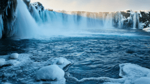 Iceland Waterfalls: 15 Best Places to Visit 4
