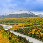 17 Best Places To Visit In Alaska 15