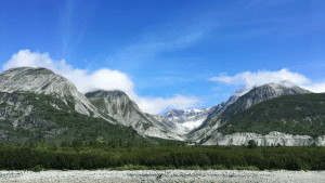17 Best Places To Visit In Alaska 5