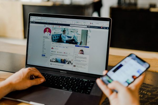 5 Ways by Which you Leverage Social Media for Lead Generation 1