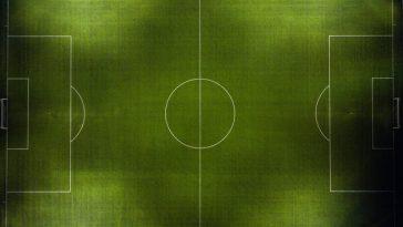 How to Follow the English Premier League Internationally 13