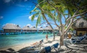 Best Time to go to Bora Bora 3