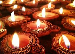 20 Interesting Indian Culture Traditions 5